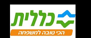 לוגו-כללית