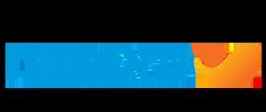 לוגו-מאוחדת