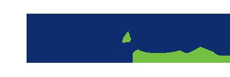ASUTA-logo