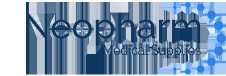 NEOPHARM-logo