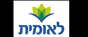 leumit-logo