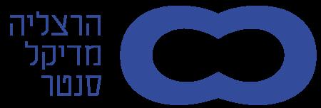 logo-450-X-152-png